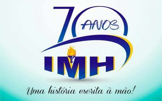 ALERP implanta primeira academia de letras escolar do piaui nos 70 anos do IMH