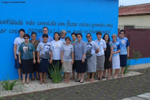 XXI Festa Cultural do Instituto Monsenhor Hipólito